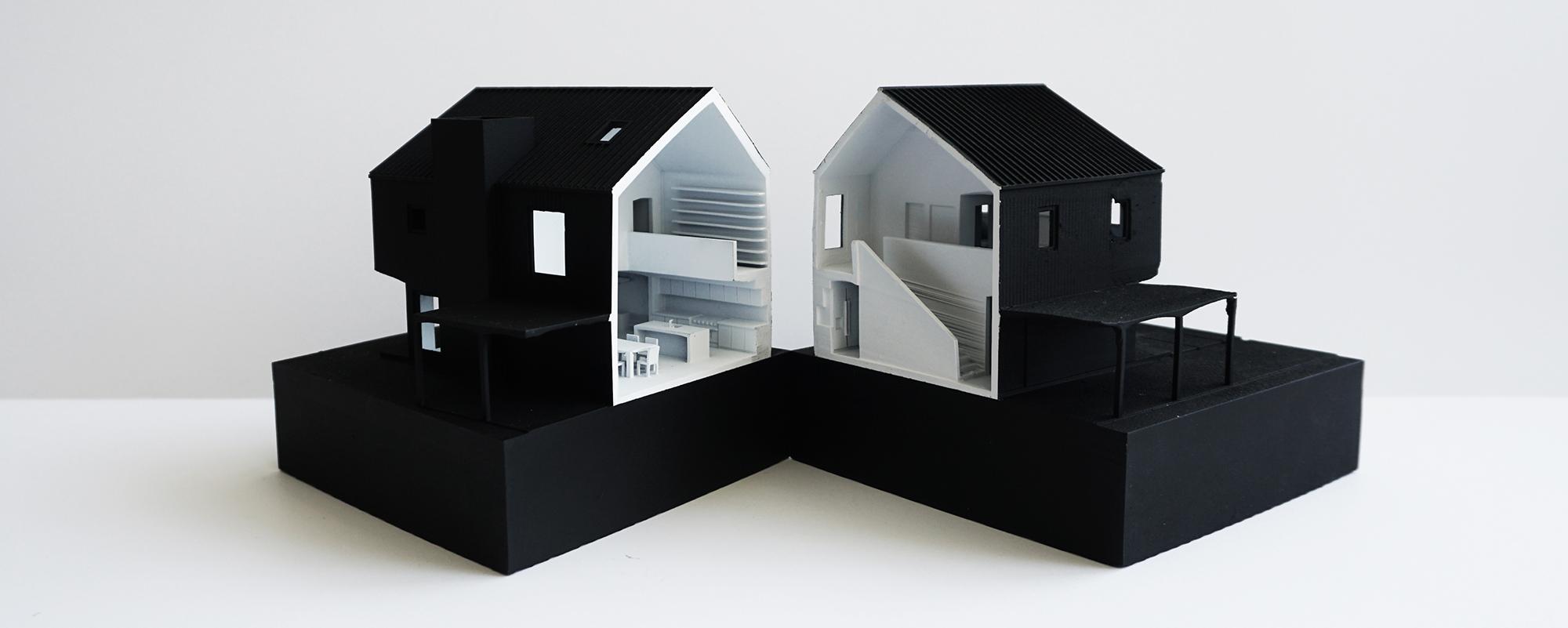 Resultado de imagem para architecture 3d printing