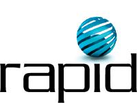 Rapid 2015