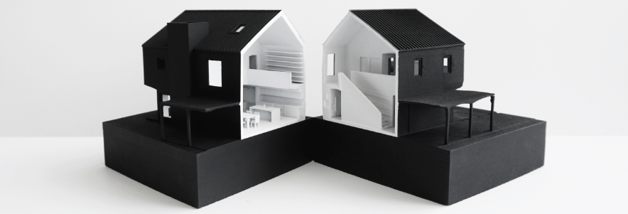 3d printing architectural models a guide to modeling strategy and