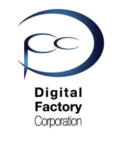 Digital Factory Corporation
