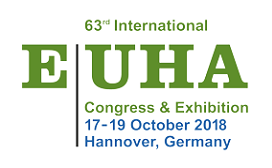 63rd International EUHA Congress