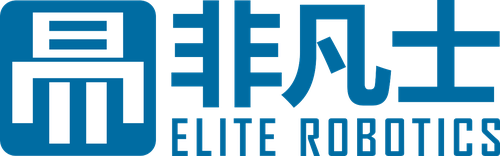 Elite Robotics