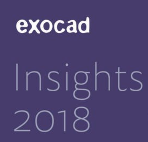 exocad Insights