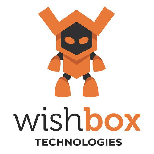 Wishbox Technologies