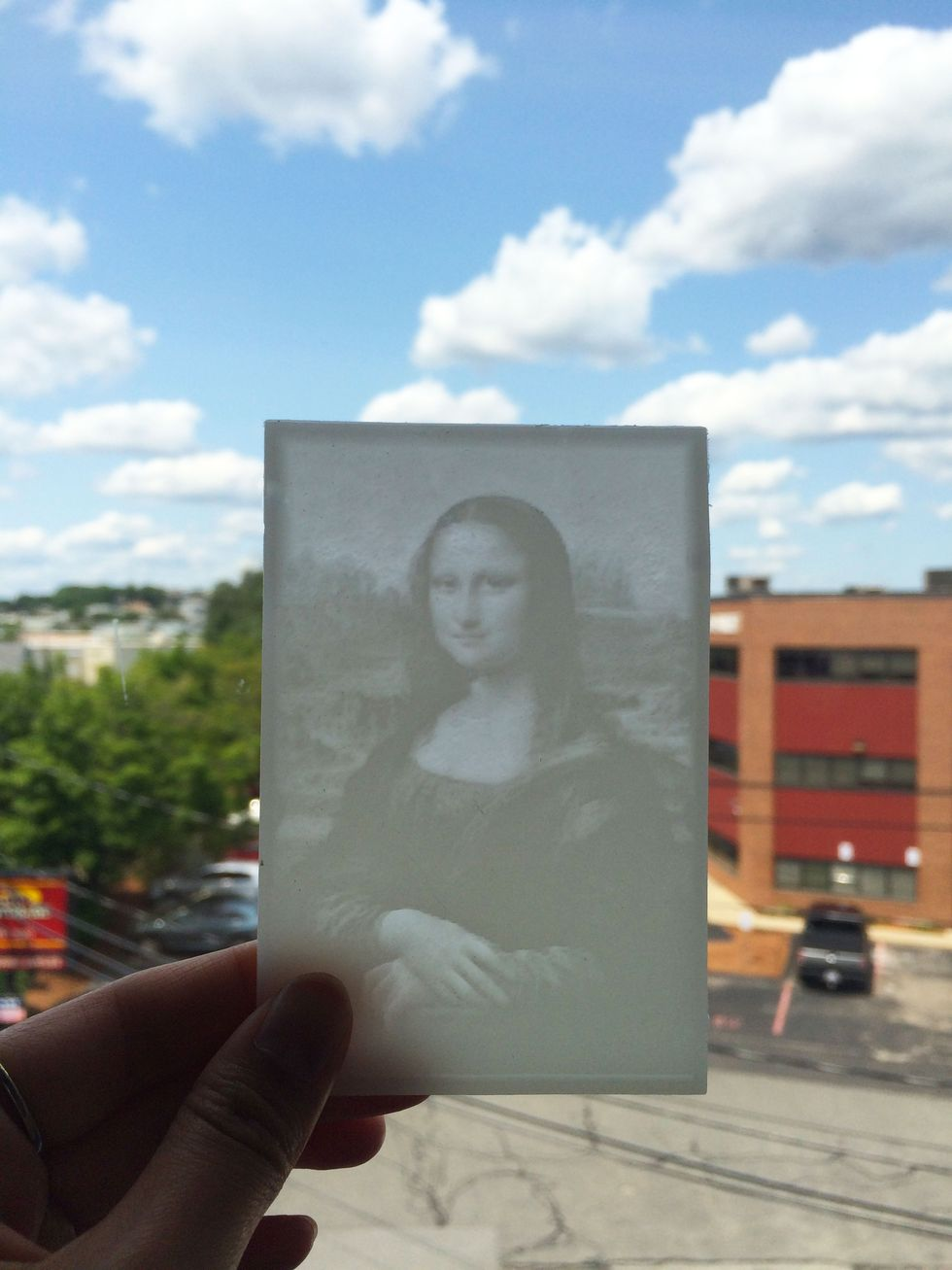 Mona-Lisa-100-Finished_1_Y67wU58.jpg.980x0_q80_crop-smart.jpg