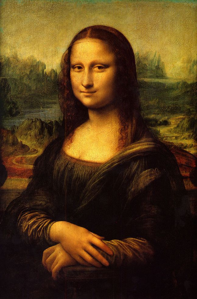 Mona_Lisa_Small.jpg.647x0_q80_crop-smart.jpg