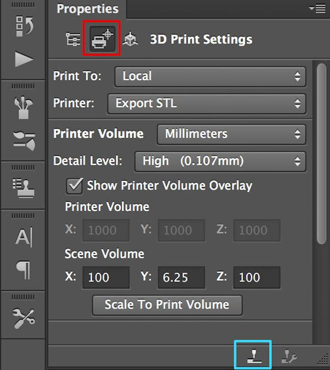 Step6-PrintSettings_1.jpg.647x0_q80_crop-smart.jpg