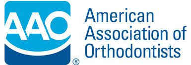 American Association of Orthodontists (AAO Annual Session)