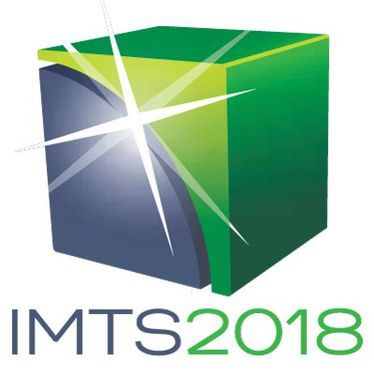 (IMTS )International Manufacturing Technology Show
