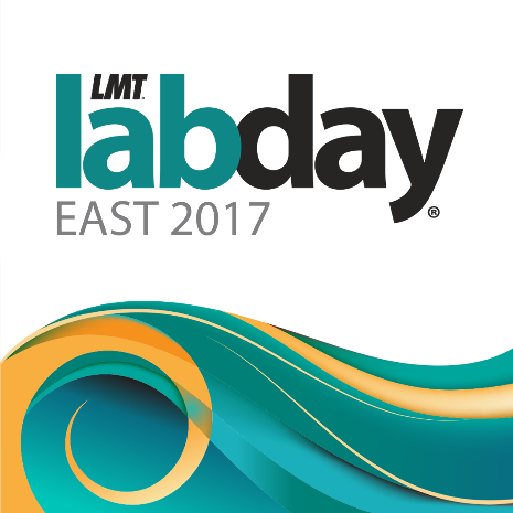 LMT LAB DAY East 2017