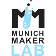 logo Munich Maker Lab