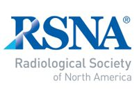 2018 RSNA Annual Meeting