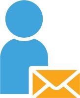 Pro Plan Mail