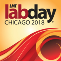 LMT Lab Day Chicago