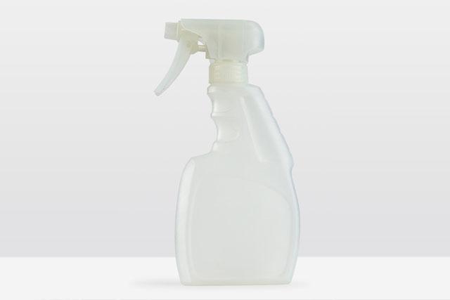 Die hohe Dehnung und Schlagfestigkeit von Durable Resin von Formlabs machen es zum Material der Wahl für die Prototypenentwicklung von Verbraucherverpackungen.